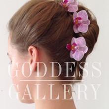 Goddess Gallery 9