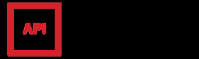 Asian Property Intelligience logo