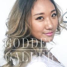 Goddess Gallery 5
