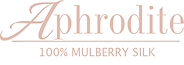 Aphrodite Silk Logo.png