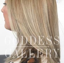 Goddess Gallery 1