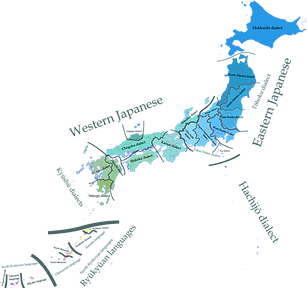 1024px-Japanese_dialects-en.png