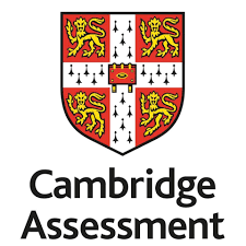 ONLINE CAMBRIDGE PREPARATION / 20 HOURS