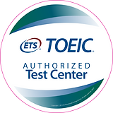 TOEIC_Logo_500.png