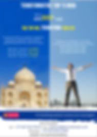 Transformative Trip to India-Dante.jpg