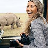 Ultimate-Safari-Adventure-at-Ol-Pejeta-C