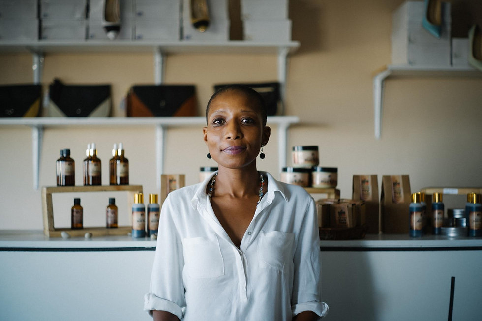 debeers-women-empowerment-portrait-found