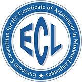 ECL_LOGO.jpg
