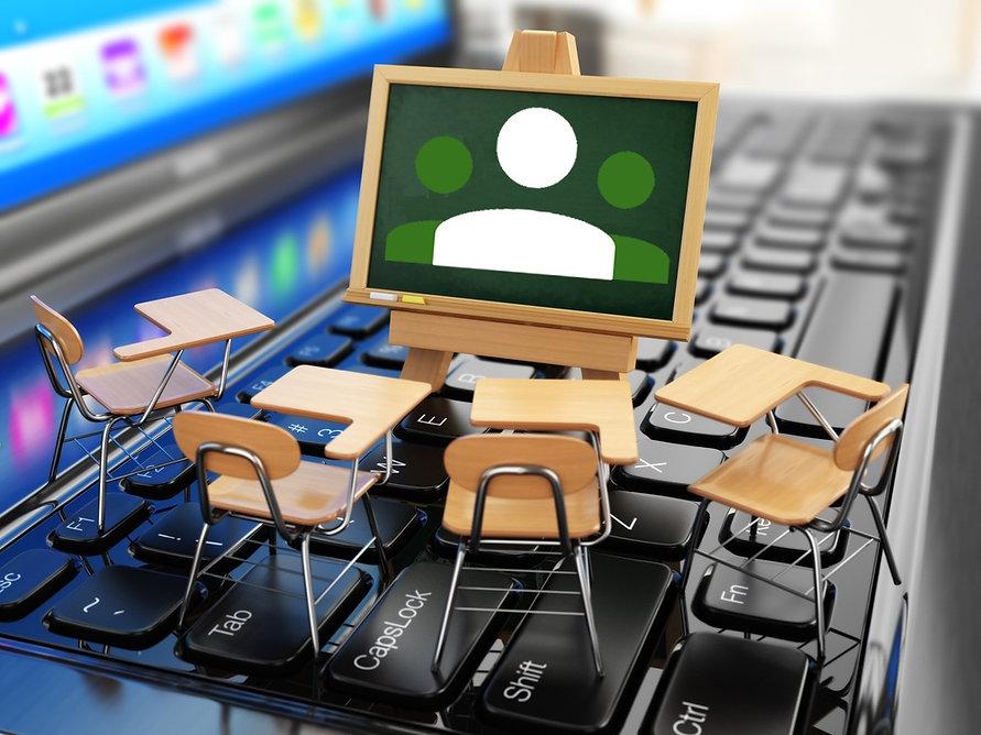 top-10-google-classroom-best-practices.j