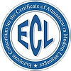 language internationa test center