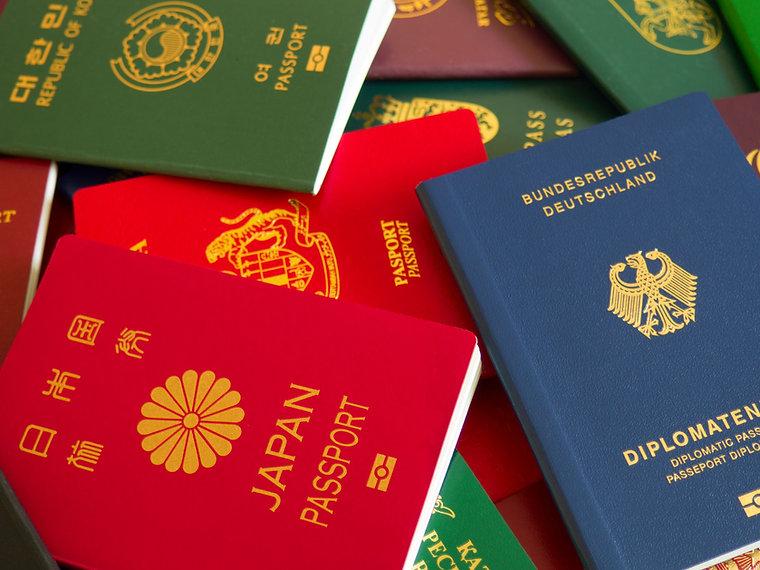 Japan's-passport.jpeg