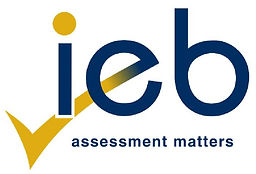 IEB assessment