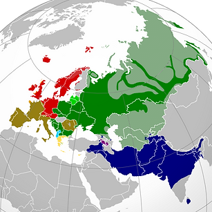 800px-Indo-European_branches_map.svg.png