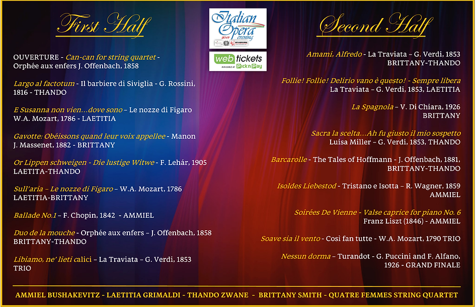 concert programme.png