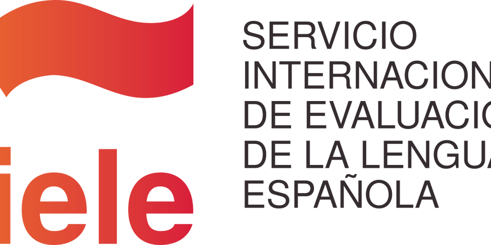 SIELE EXAM - SPANISH