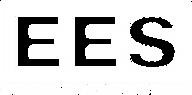 EES Basic Archivo white negative full.pn
