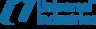 UniversalInd_Logo800.png