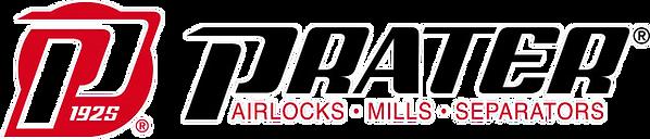 logo-prater-industries.png