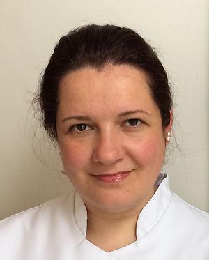 Larissa   Acupuncture Preston   Penwortham   Leyland   Chorley