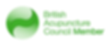 Acupuncture Preston | Penwortham | Leyland | Chorley