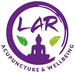 LAR Acupuncture & Wellbeing | Preston