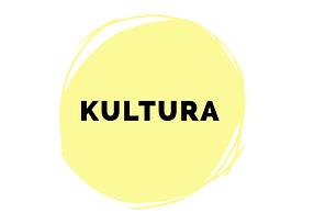 Kultura-1024x731.png