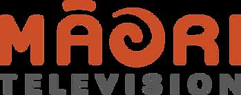 Māori_Television_Logo.png