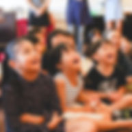 Birthday Party Magician Singapore | Magic Of Markson Kids Party