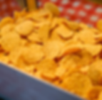 Nachos Chips Live Station For Rent In Singapore!
