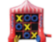 Inflatable-TicTacToe-300x225.jpg