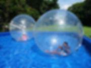 Water-Zorb-Ball-300x225.jpg