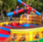 Carnival Games For Rent Singapore