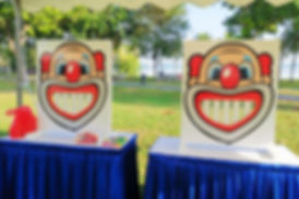 Clown-Teeth-KnockEm-Down.jpg