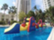 Water-olympic-300x225.jpg