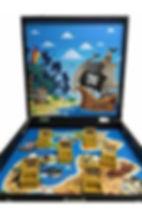 carnival-game-stall-rental-200x300.jpg