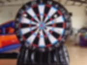 Inflatable-Dart-300x225.jpg