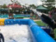 foam-pool-300x225.jpg