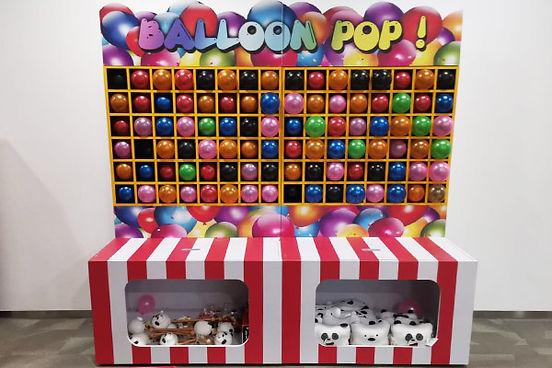 balloonpoprental.jpg