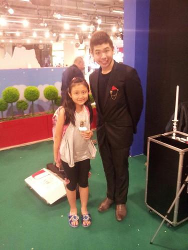 Xiao Ling.jpg