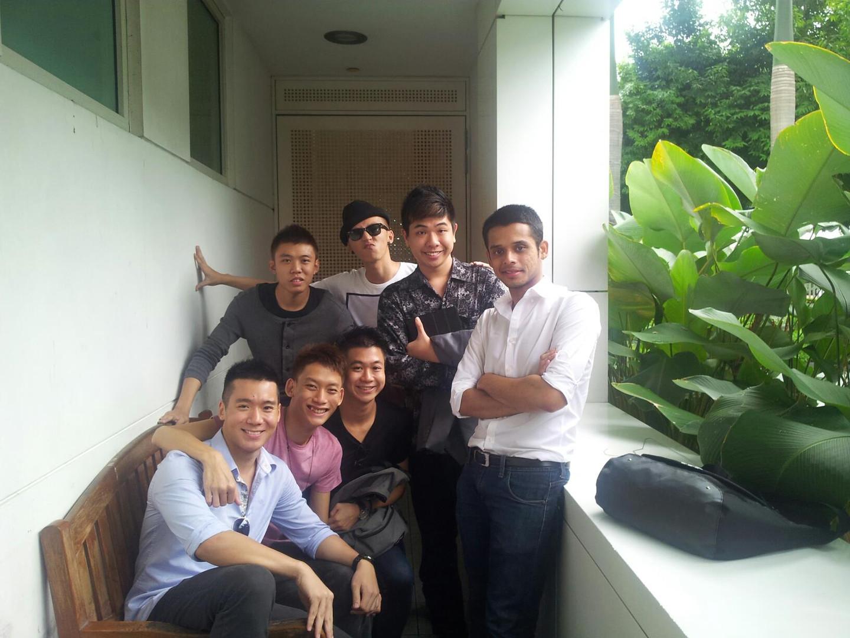 Cast of ah boys to men.jpg