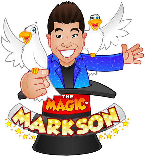 Markson no background 300 dpi.png