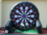 Soccer-Dart-300x225.jpg