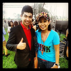 With irene Ang.jpg