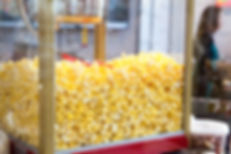 Popcorn Machine For Rent In Singapore!