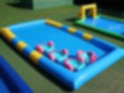 Paddleboatwithpool-300x225.jpg