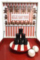 milkcantoss-693x1024.jpg