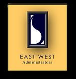 east_west_administrators__logo__large.pn