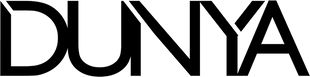 Logo DUNYA.png