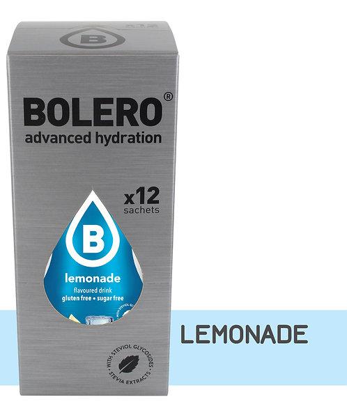 Bolero instant drank LEMONADE