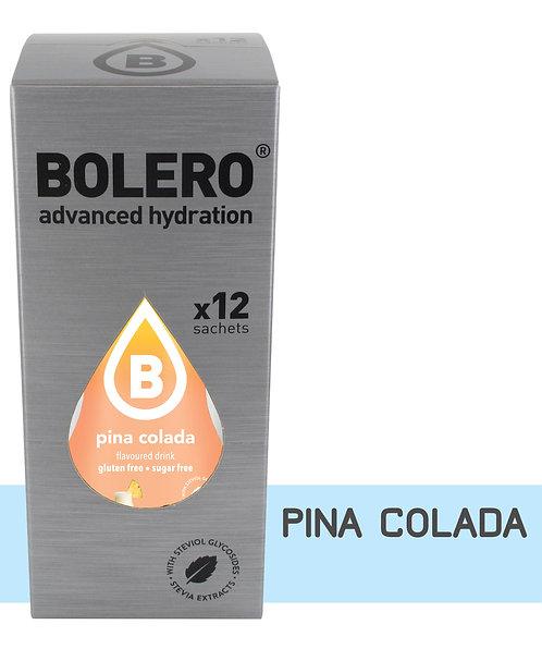 Bolero instant drank PINA COLADA